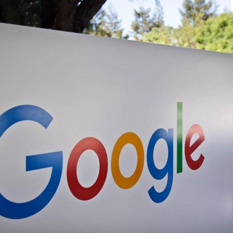 بماذا تخطط المجنونة جوجل الان  !