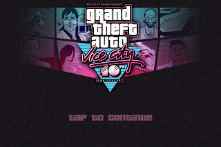 Download Free Grand Theft Auto Vice City  (All Versions)  Hack Unlimited Money, Health Cash, Ammo MOD 100% Working and Tested for IOS