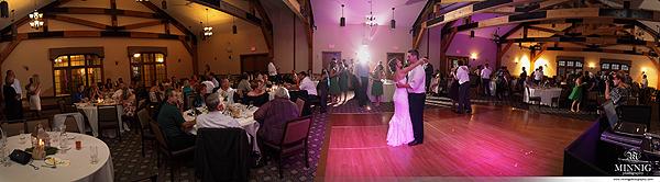 Ceremony Sacred Heart Church Lewisburg Pa Http Www Sacredheart Lbg Org Reception Pine Barn Inn