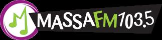 Rádio Massa FM (Litoral) de Paranaguá PR ao vivo