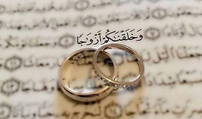 5 Hukum Nikah Dalam Islam