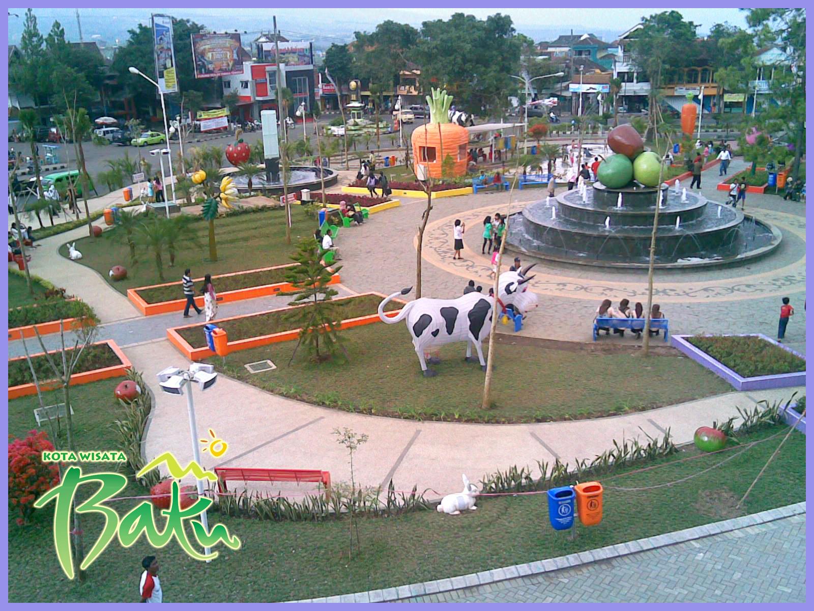 Paket Wisata Batu Malang 2020 Paling Seru Akcaya Tour Travel No Hp 0822 3336 3446 Telkomsel