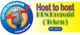 http://www.jhovapulsa.com/p/token-pln-murah.html