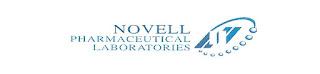 Lowongan Kerja Medis Terbaru di PT. Novell Pharmaceutical Laboratories Sebagai Perawat