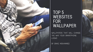 5 Websites for Wallpaper This Summer IPL