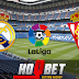 Prediksi Bola Terbaru - Prediksi Real Madrid vs Sporting Gijon 26 November 2016