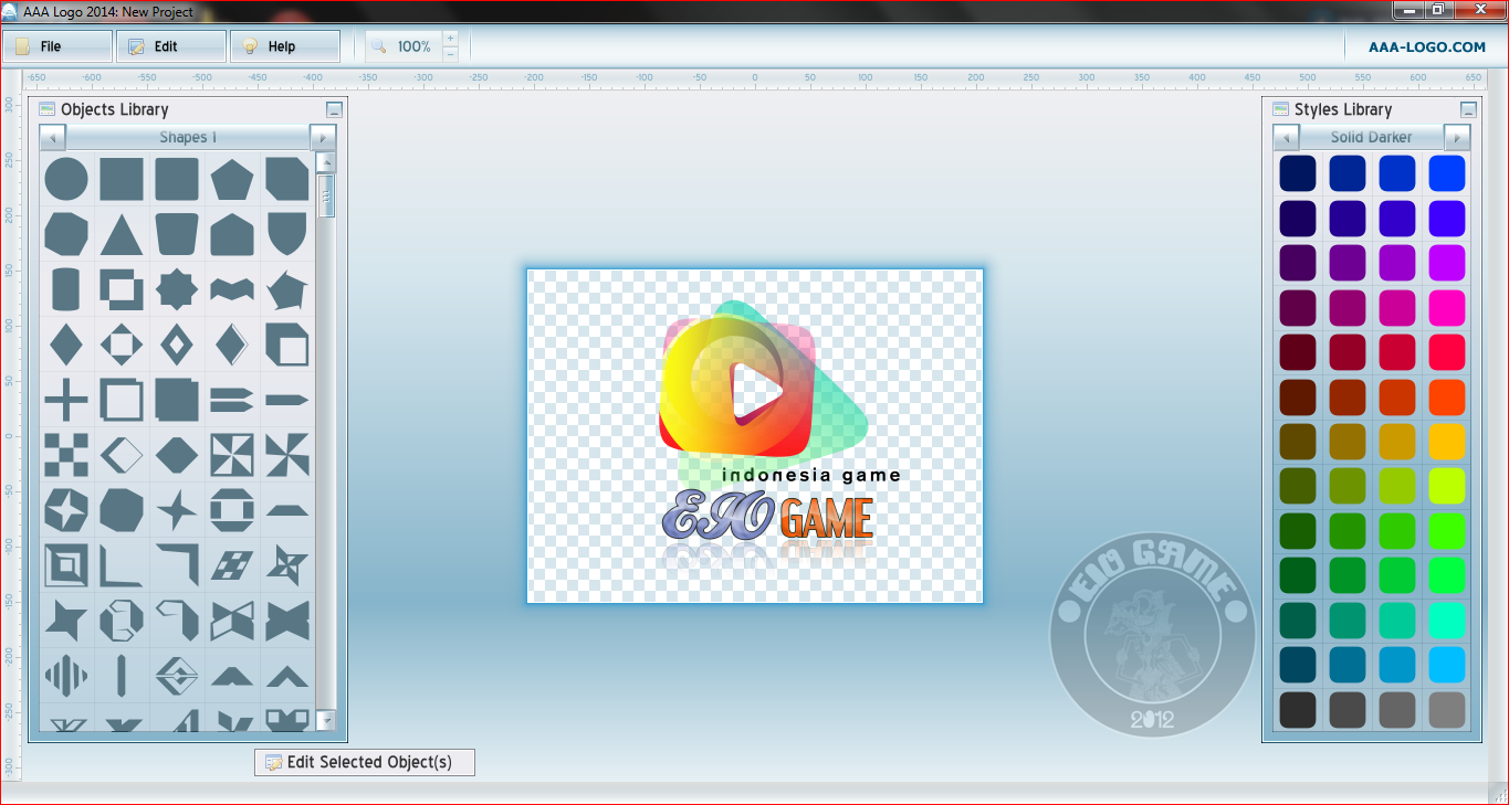 free download software game farm frenzy 3