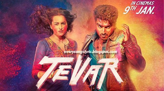 The real tevar hindi dubbed full movie hd download