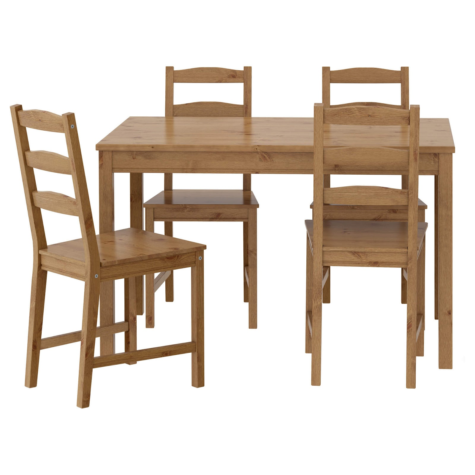 unfinished kitchen chairs colorful wooden 8 43 dining ideas