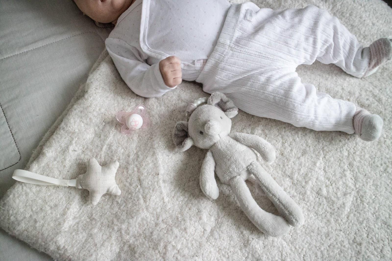 vauva, vauvavuosi, vauvanvaatteet, lastenvaatteet, nettikauppa,