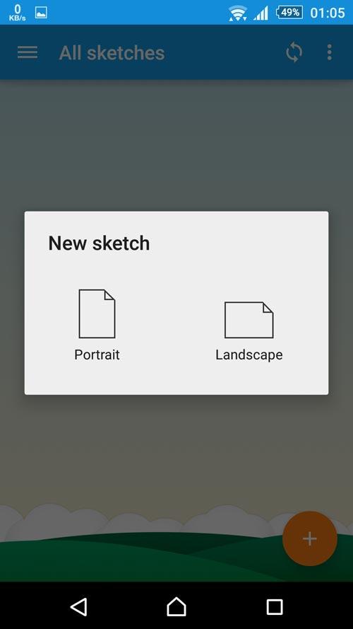 Sketch 6.3.A.0.6