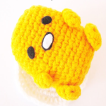 https://paintitcolorful.blogspot.com.es/2017/09/amigurumi-gudetama-free-pattern.html