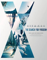 X: Search for Freedom (2015) online y gratis