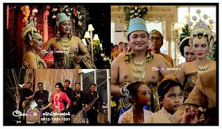 Band Akustik Tangerang