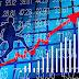 Strategi trading tanpa indikator pasti profit