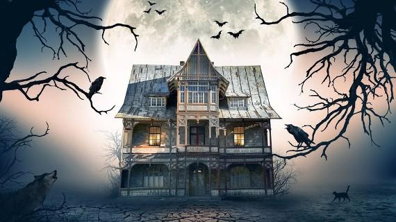 Rumah tergendala lppsa