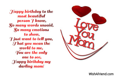 Best-Images-of-Happy-Birthday-Wishes-for-Mom-6