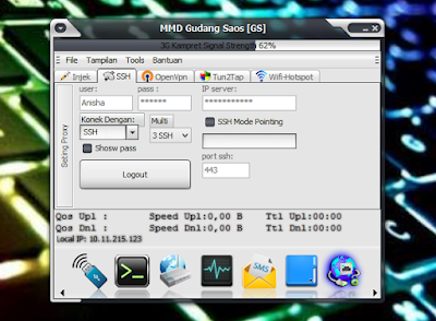 MMD terbaru squid proxy