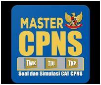 Soal & Simulasi CAT CPNS 2018