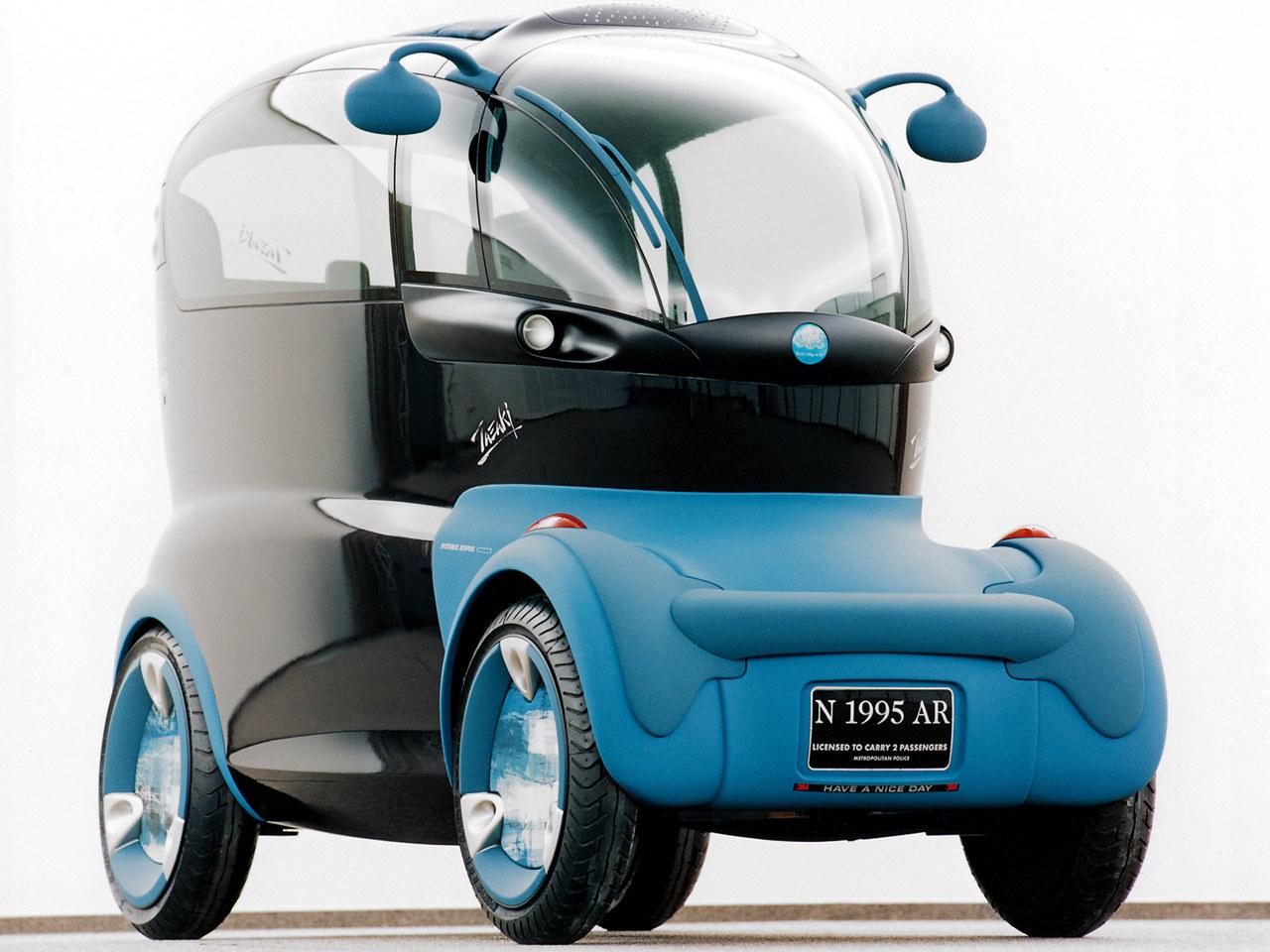 [Image: mazda_london_taxi_concept_93.jpg]