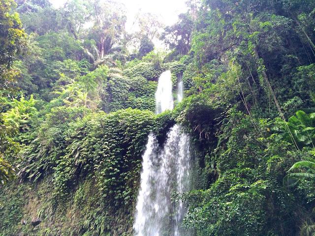 Lombok, pulau lombok, lombok island, indonesia, travel, travelling, wisata, jalan- jalan, pantai, desa senaru, air terjun sindang gile