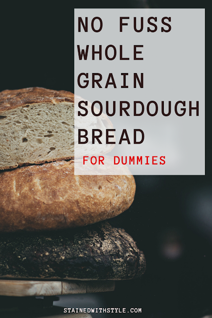 basic sourdough bread recipe, quick sourdough bread recipe, how to make sourdough bread starter, artisan sourdough bread recipe, best sourdough recipe in the world, artisan sourdough bread recipe,
