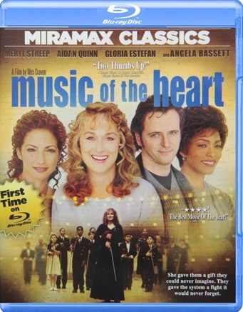 Music Of The Heart 1999 Dual Audio Hindi Bluray Download