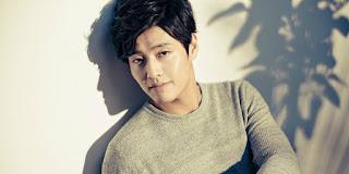 Profil Foto Biodata Pemeran Drama Moon Lovers : Scarlet Heart Ryeo