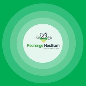 Nestham Tricks