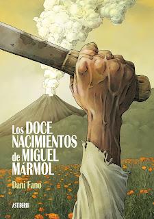 https://nuevavalquirias.com/los-doce-nacimientos-de-miguel-marmol.html