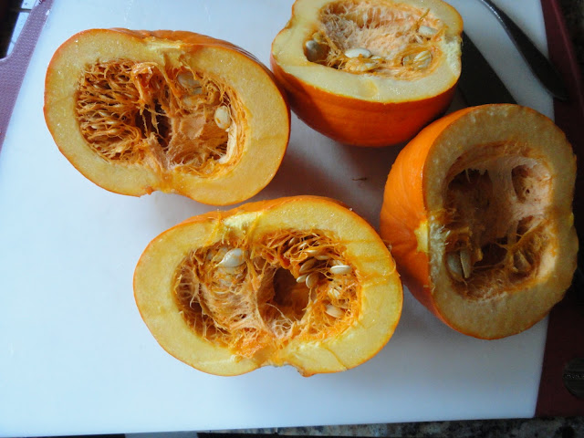Roasted-Pumpkin-Puree-To-Replace-Canned-Pumpkin-Cut-In-Half.jpg