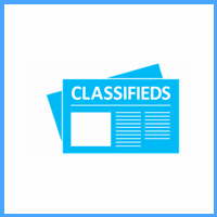 Top 10 Best Classified advertising sites