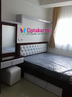 Interior-Kamar-apartemen-signaature-park-grande