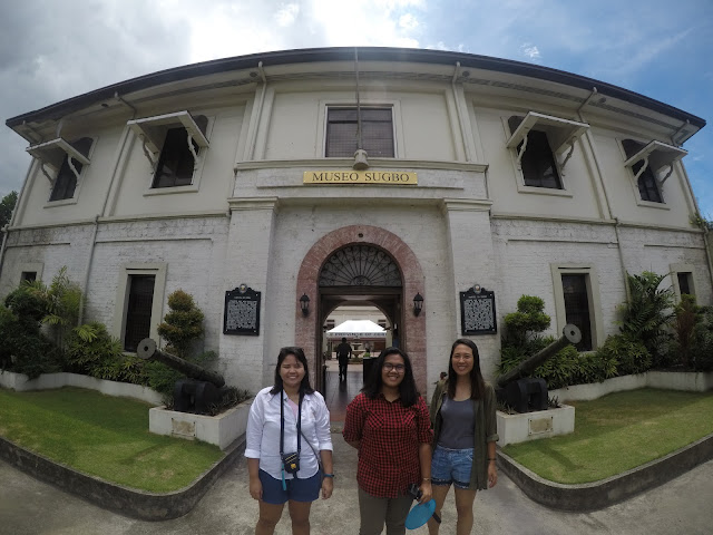 national museum in Cebu