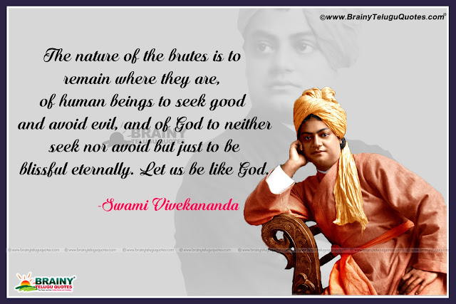 Here is swami vivekananda quotations in hindi and english - Good reads nice thoughts from Swami vivekananda - Inspirational messages from Swami Vivekananda - Bes motivaitonal quotations from Swami Vivekananda - Quotes and Quotations in hindi and english Language - Best of swami vivekananda Quotes in English and hindi - Top swami vivekananda Quotes and Quotations with Images in english and hindi - best  Motivational Quotes from swami vivekananda in english and hindi Font - Inspirational Quotes from swami vivekananda In english and hindi - Best Successful Life Quotes in hindi and english Languages from shree swami vivekananda.Vivekananda Life Quotes in English, Vivekananda Motivational Quotes in English, Vivekananda Inspiration Quotes in English, Vivekananda HD Wallpapers, Vivekananda   Images, Vivekananda Thoughts and Sayings in English, Vivekananda Photos, Vivekananda Wallpapers, Vivekananda English Quotes and Sayings and more available here.