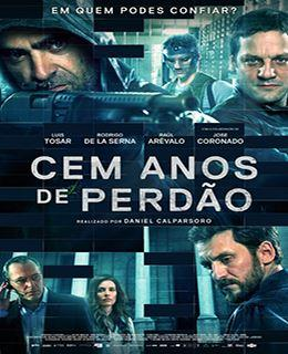 Cem Anos de Perdão | Dublado – Torrent Download (2017)