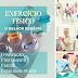 Exercício Físico é o melhor remédio