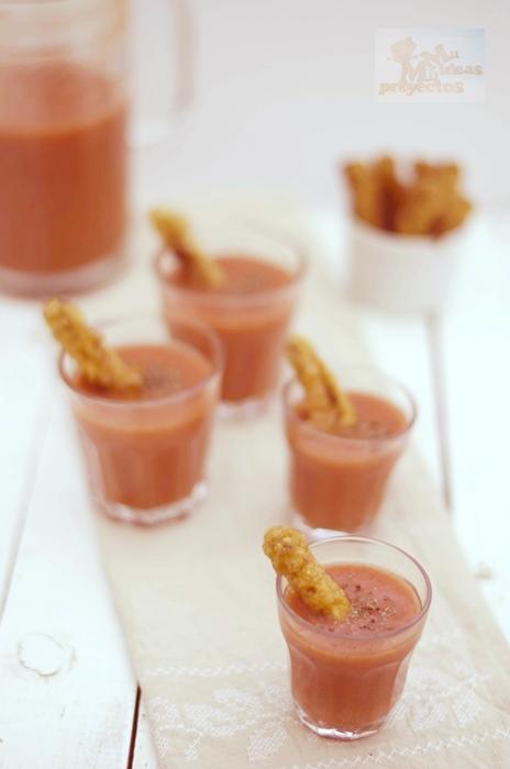 crema-fría-tomate-albahaca4