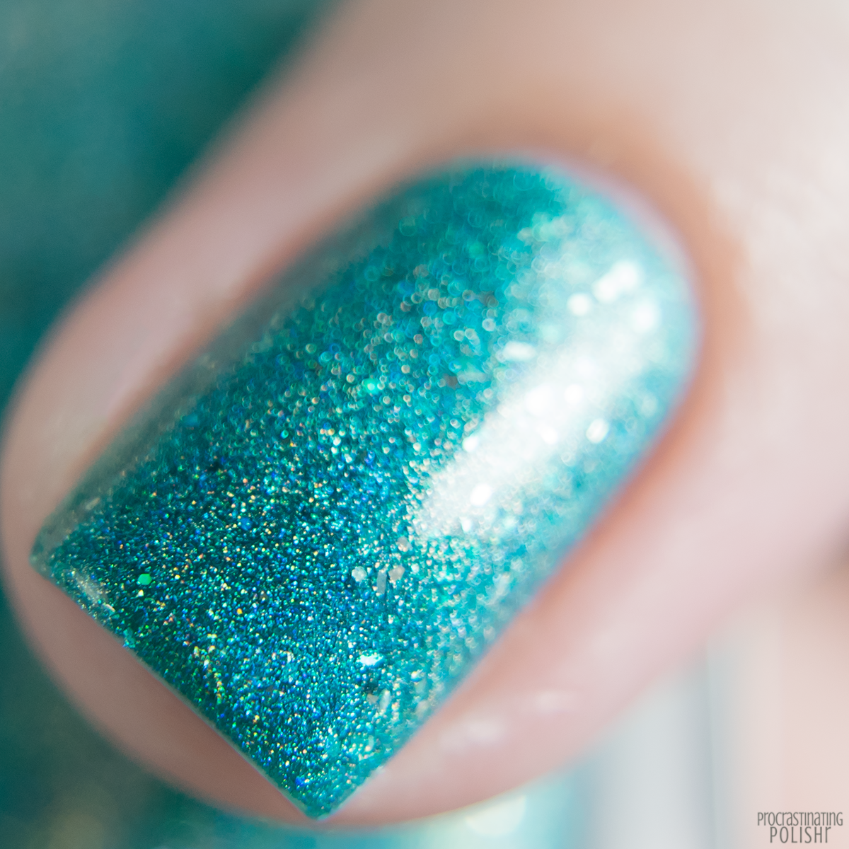 Celestial Cosmetics - The Need for Speed   Polish Pickup June 2018