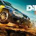 DiRT Rally: Linux Sistem Gereksinimleri Açıklandı