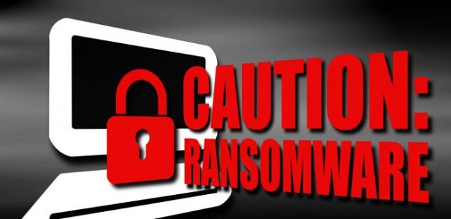 Alma Locker, un nuevo ransomware distribuido con el kit de exploits RIG