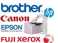 10 Printer Terbaik dan Berkualitas