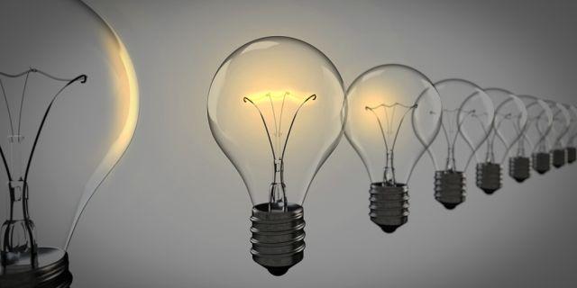 tarifas eléctricas bajarán