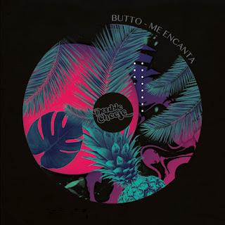 Butto Luyo - Me Encanta (Luyo Antigua Remix)