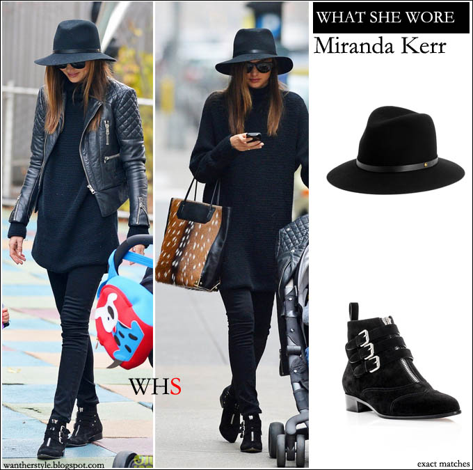 December 2012 I Want Her Style What Celebrities Wore
