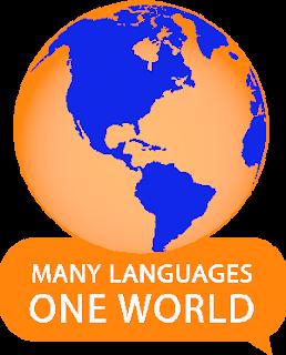 Concurso de redação da ONU 2017