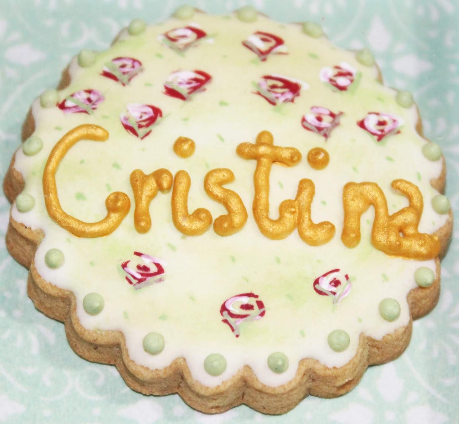 CRISTINA-GALLETA-PINTADA-SOBRE-GLASA-REAL