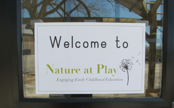 Gaed21 Nature At Play An Early Childhood Ediucation Conference