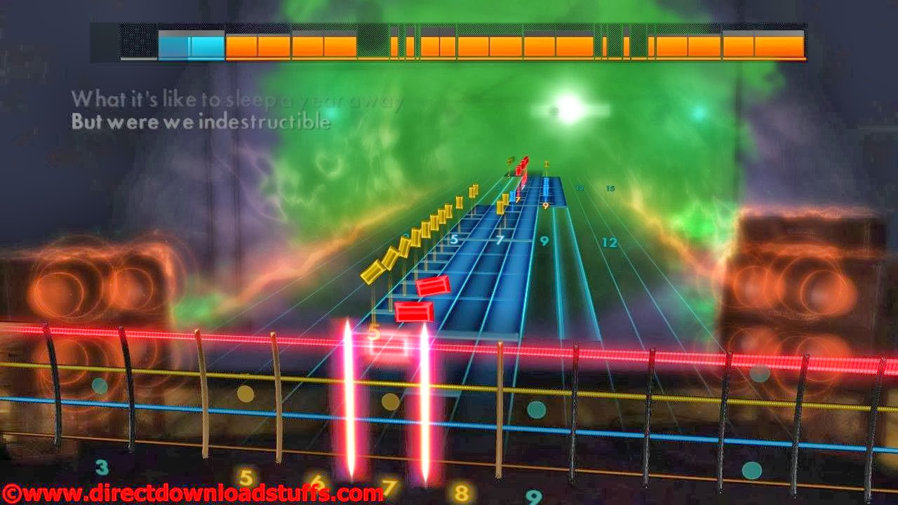 Rocksmith 2014 Pc Game Direct Download Links Request To