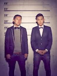DJ Nasty & GuruGuru